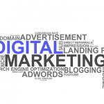 Czy reklama pozwoli na rozpromowanie twojej strony internetowej?
