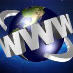 Co należy wiedzieć o internecie i stronach internetowych?