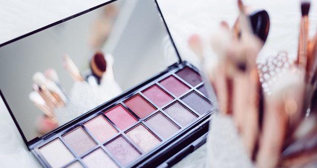 Kosmetyki - hurtownia kosmetyczna