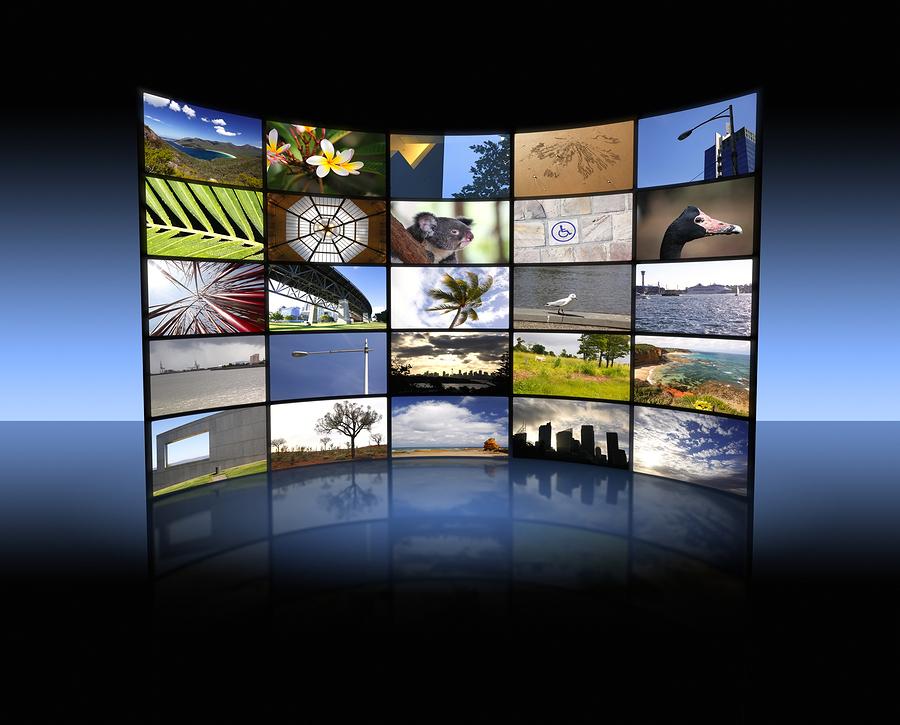 Skuteczna reklama telewizyjna