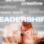 Jak skutecznie reklamować szkolenia menadżerskie?