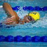 Jak skutecznie reklamować naukę pływania w Krakowie?