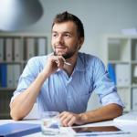 Sprawdź czy twoje biuro odpowiada normom bhp?