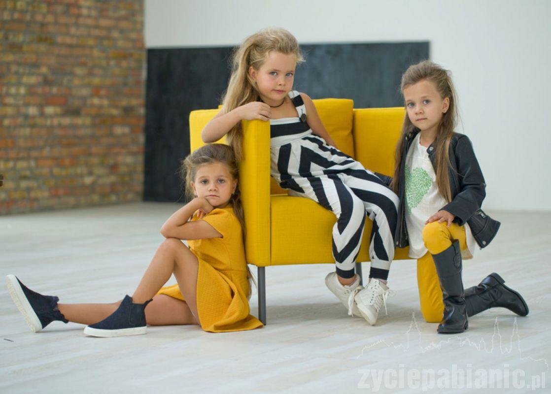 Castingi dla dzieci 2017