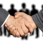 Dlaczego pierwsze wrażenie w biznesie jest tak ważne?