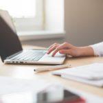 Narzędzia marketingu internetowego – jakie są najpopularniejsze i darmowe