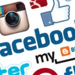 Narzędzia marketingu internetowego - jakie są najpopularniejsze i darmowe