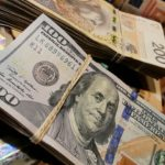 Chwilówka zamiast pożyczki długoterminowej