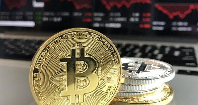 Jak zacząć kopanie Bitcoina?