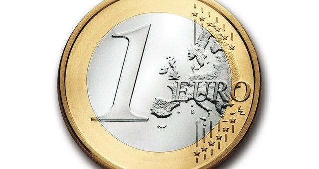 Sprawdź cenę kupna i sprzedaży Euro