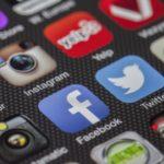 Reklama w social media. 3 serwisy, na których warto być!