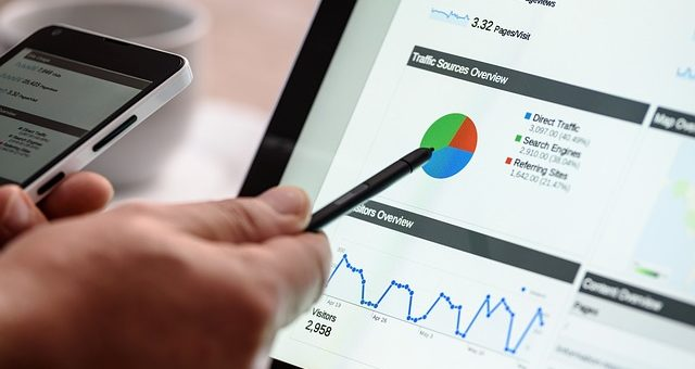 Jak skutecznie wdrożyć linkowanie wewnętrzne na stronie internetowej?