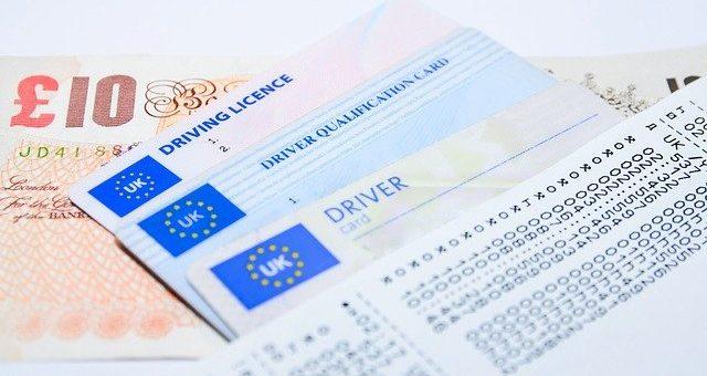 Uzyskujemy certyfikat kompetencji zawodowych w transporcie