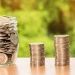 Czy oszczędzanie na lokacie jest opłacalne?