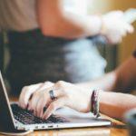 Pozyskiwanie i generowanie leadów sprzedażowych dla B2B i B2C
