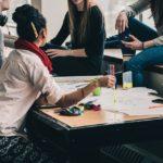 Kurs z prawa pracy i ubezpieczeń społecznych