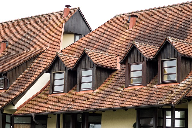 Ile kosztują okna dachowe i ich montaż?