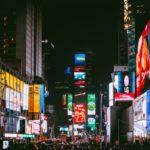 Jaka powinna być skuteczna reklama zewnętrzna?