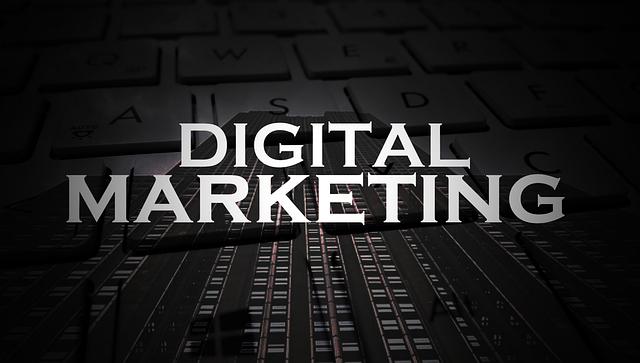 Czym jest strategia content marketingowa i jak ją zbudować?