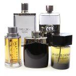 Czy reklama pomoże w internetowej sprzedaży damskich perfum?