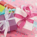 Jak zareklamować firmę organizująca urodziny dla dzieci?