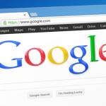 Najważniejsze wskazówki aby twoja strona internetowa została szybko odszukana w wyszukiwarce