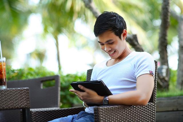 Czy randki internetowe naprawdę działają?