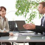 Jak reklamować szkolenia z obsługi klienta w Internecie?