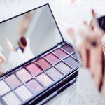 Ile powinien wynosić budżet na reklamę hurtowni kosmetycznej