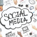 Czy reklama w social media jest opłacalna?