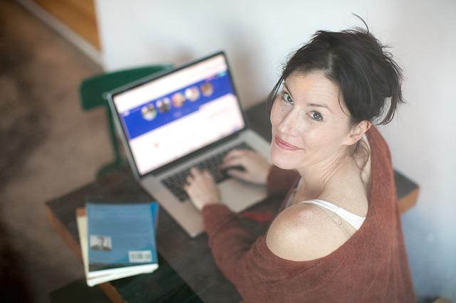 Najpopularniejsze portale randkowe