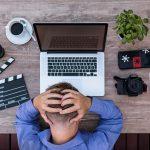 Odzyskiwanie danych z laptopa Kraków – cennik