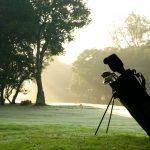 Jak skutecznie sprzedawać zestawy golfowe przez Internet?
