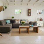 Jak szybko i korzystnie sprzedać mieszkanie w Turku?