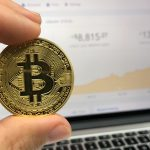 Skuteczne sposoby na efektywne zarabianie bitcoinów