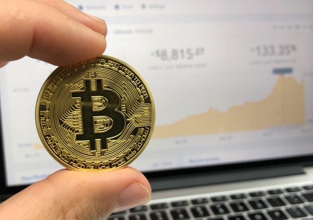 Skutecznie sposoby na efektywne zarabianie bitcoinów