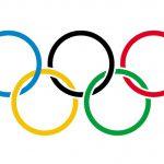 4 najstarsze sporty na Igrzyskach Olimpijskich