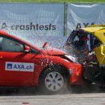 Rzeczoznawca samochodowy – w jakiej sytuacji warto skorzystać z jego pomocy?