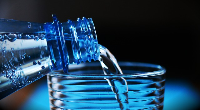 Dostawa wody do Twojej firmy - którą ofertę wybrać?