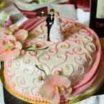 Dekorowanie tortów w stylu angielskim