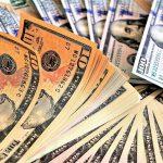 Pożyczka pod zastaw w lombardzie Zielona Góra - Warunki Zastawu