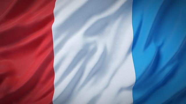 Wartość języka francuskiego i sposoby na naukę