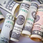 Uzyskanie dopłaty do odszkodowań - jak otrzymać dla siebie dodatkowe pieniądze?