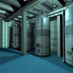 Gruntowe pompy ciepła - podstawowe informacje i koszty montażu