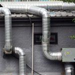 Rekuperacja, czyli wentylacja mechaniczna z odzyskiem ciepła - kompendium wiedzy