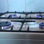 Przegląd instalacji gazowej w domu - krok po kroku