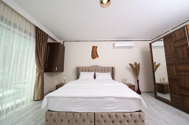 Jak właściwie korzystać z klimatyzacji w domu?