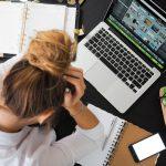 Prawo pracy – w jakich sytuacjach warto skorzystać z pomoc adwokata?