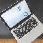 Biuro rachunkowe w Krakowie – profesjonalne usługi księgowe online