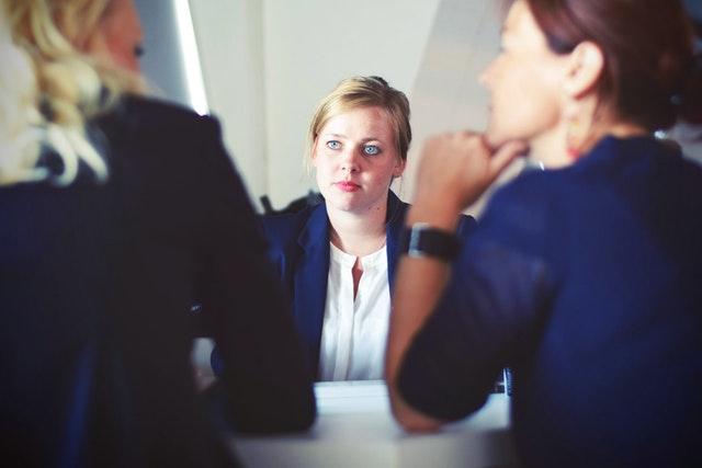 Szkolenie z obsługi klienta